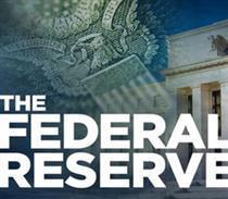 فدرال رزرو بار دیگر نرخ بهره را کاهش داد