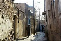 وام نوسازی بافت فرسوده در تهران ۱۷۰ میلیون تومان شد