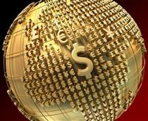دارایی صندوقهای ثروت ملی جهان به ۷.۴۵ تریلیون دلار رسید