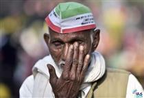 چشم انداز تجاری هند، بدترین در جهان