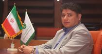تسهیلات برای احداث واحدهای پتروشیمی،نیروگاه برق وبیمارستان