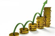 تجدید ارزیابی دارایی بانکها؛ مُسکن موقت