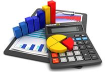 تحقق۷۴.۲ درصد اهداف مالیاتی سال ۹۶