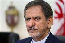 روابط بانکی ایران و عراق ضعیف است