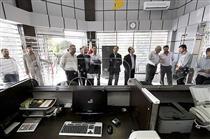 تغییر شتابزده سود بانکی شرایط را بدتر میکند