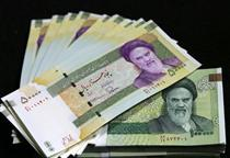 افزایش سقف وام بانک های قرض الحسنه به دویست میلیون ریال