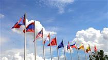 کدام کشورها از جنگ تجاری سود میبرند؟