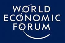 گزارشهای اقتصادی اجلاس داووس در خصوص ایران چه میگوید؟