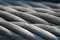 یک فولادساز برای تامین مالی فردا به بورس کالا می آید