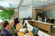 ضرورت اصلاح پارامترهای بازنشستگی در ایران