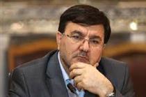 ضرورت شفافیت بانک مرکزی در دوره ریاست جدید