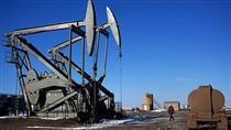 جدیدترین پیش بانک جهانی از قیمت نفت ،فلزات ومواد معدنی