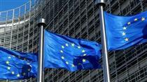 بیمههای دولتی اروپایی ریسک همکاری با ایران را پوشش دهند