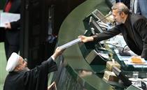 لایحه بودجه سال آینده ۱۴ آذر به مجلس میرود