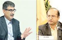 ۳ عدد هشداردهنده اقتصاد ایران