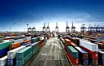 افزایش نرخ تورم کالاهای صادراتی در سال ۹۸