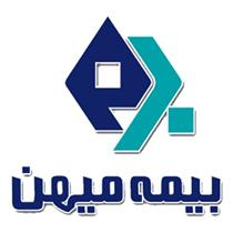 عضویت داریوش محمدی در هیات مدیره بیمه میهن تایید شد