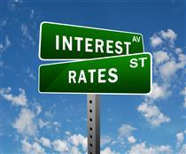 بانکهای خصوصی زیر بار کاهش نرخ سود بانکی نمیروند