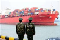 جنگ تجاری، دو سر باخت است؟