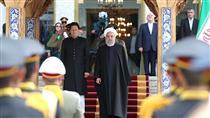 ایران و پاکستان؛ آیا تجارت ۵ میلیارد دلاری محقق میشود؟