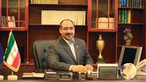 «حسنعلی قنبری ممان» رییس سازمان خصوصیسازی شد