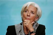 چه برسر IMF و اقتصاد جهان میآید؟