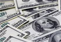 میانگین نرخ خرید دلار در بازار ثانویه به ۱۳.۹۷۷ تومان رسید