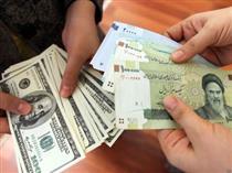 دلار در سامانه سنا به ۸۰۷۸تومان رسید