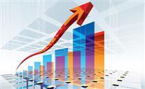 رشد ۱۲.۵ درصدی اقتصاد ایران در سال ۹۵