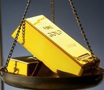 روند صعودی قیمت طلا ادامه خواهد یافت