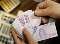 کاهش شدید لیر ترکیه در برابر دلار و یورو