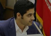 توسلی قائم مقام مدیر عامل شرکت پاکسان شد