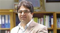ناصر حکیمی، معاون فناوریهای نوین بانک مرکزی شد