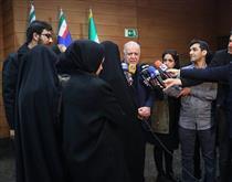 پذیرش قراردادهای نفتی به عنوان ضمانت تامینمالی در بورس