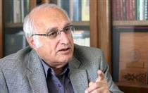 تحریم ایران به نفع آمریکا نیست