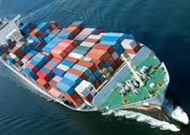 واردات در ازای صادرات رسماً مجاز شد
