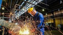 نرخ رشد اقتصادی ایران از سال ۲۰۲۰ مثبت میشود