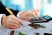 تحقق ۹۹.۵درصدی درآمد مالیاتی سال۹۶