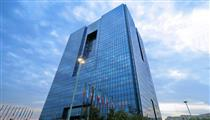 بخشنامه جدید تسویه بدهکاران بانکی