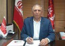خدمات گسترده بانک شهر در مرز مهران