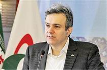 پروژه مشترک بازار سرمایه ایران و عراق