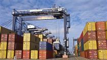 محدودیت ارزی واردات کالا از چین، ترکیه، کرهجنوبی و هند
