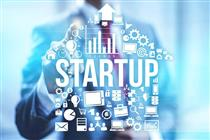 راه اندازی کارخانه نوآوری سامانی ها برای استارتاپ های مالی و بیمه ای