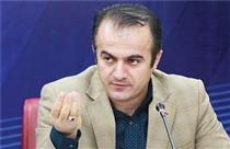 لغو جلسات هیاتهای حل اختلاف اشخاص حقوقی تا پایان فروردین ۹۹