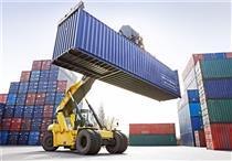تجدید نظر در واردات از کشورهای خاص