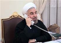 همکاریهای نفتی و بانکی اصلیترین حقوق ایران در برجام است