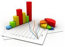 طراحی بانک اطلاعات اقتصادی در آینده نزدیک