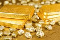 تاثیر تحریم ایران و روسیه بر بازار طلا