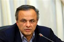 اعلام وصول نامه معرفی وزیر پیشنهادی صمت