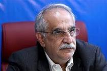 امکان ایجاد بانک مستقل بین تهران-باکو
